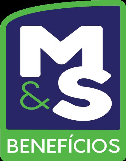 MSBenefícios
